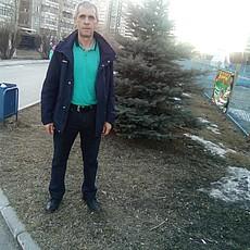 Фотография мужчины Абдулла, 51 год из г. Артемовский