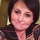 Валентинка, 50 лет