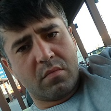 Фотография мужчины Bad Boy, 31 год из г. Астрахань