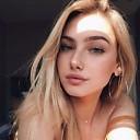 Катерина, 25 лет