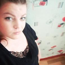 Фотография девушки Наташа, 26 лет из г. Мордово