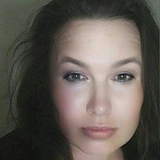 Фотография девушки Shipa, 43 года из г. Очаков