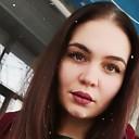 Лина, 24 года