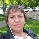 Рита, 42 года