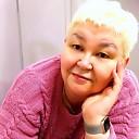 Вера, 57 лет