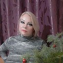 Яна, 57 лет