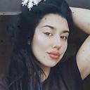 Эмилия, 22 года