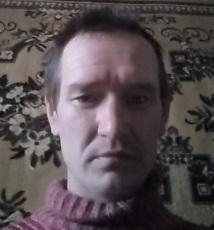 Фотография мужчины Илья, 37 лет из г. Юрьев-Польский