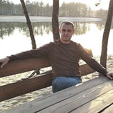 Фотография мужчины Всем Спасибо, 42 года из г. Дружковка