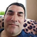 Арсен, 46 лет