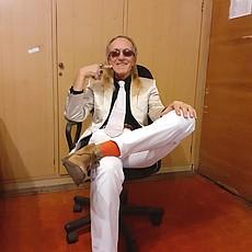 Фотография мужчины Евгений, 61 год из г. Харьков