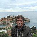 Вадим, 65 лет