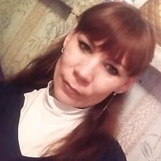Фотография девушки Мария, 32 года из г. Киренск