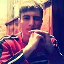 Геннадий, 26 лет