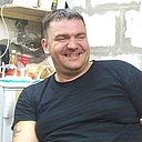 Алексей, 41 из г. Томск.