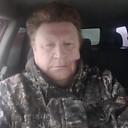 Александр, 62 из г. Саратов.