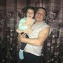 Сергей, 57 из г. Самара.