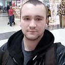 Sergo, 22 года