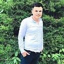 Damir, 37 лет