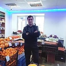 Фотография мужчины Оташ, 39 лет из г. Кольчугино