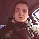 Валик, 26 лет