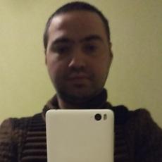 Фотография мужчины Den, 36 лет из г. Чернигов