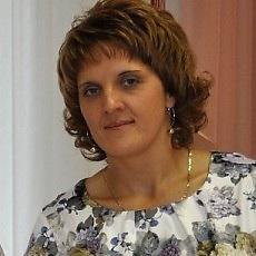 Фотография девушки Танюша, 41 год из г. Новогрудок