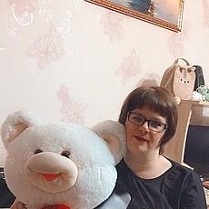 Фотография девушки Svetik, 37 лет из г. Семенов