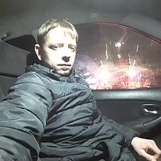 Фотография мужчины Николай, 31 год из г. Саратов