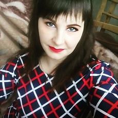 Фотография девушки Настя, 30 лет из г. Глубокое