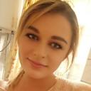 Христина, 28 лет
