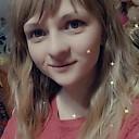 Мила, 26 лет