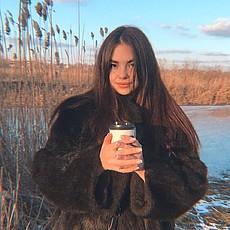 Фотография девушки Alisa, 19 лет из г. Анапа
