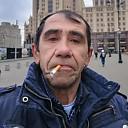 Муслим, 59 лет