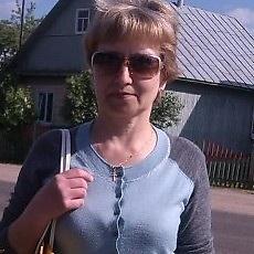 Фотография девушки Вета, 56 лет из г. Пинск