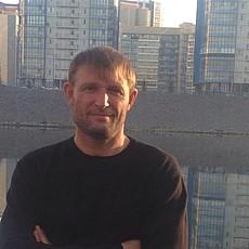 Фотография мужчины Василий, 50 лет из г. Красноярск