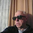 Anton, 59 лет