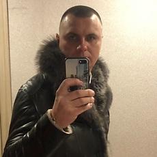 Фотография мужчины Артем, 32 года из г. Рогачев