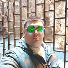 Фотография мужчины Александр, 36 лет из г. Пятигорск