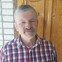 Гриша, 46 лет