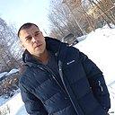 Раис, 31 год