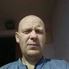 Фотография мужчины Коля, 39 лет из г. Южный