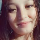 Лиана, 26 лет