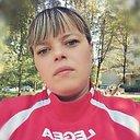 Анастасия, 33 года