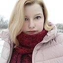 Александра, 21 год