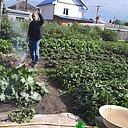 Михаил, 55 из г. Иркутск.