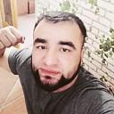 Бежан, 25 лет