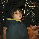 Валентина, 45 лет