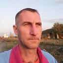 Александр, 43 из г. Самара.