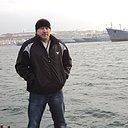 Grigorij, 51 год